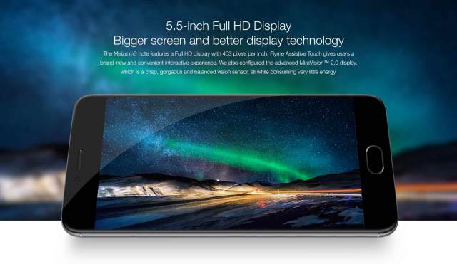 Meizu-M3_LP_06-Full-HD-Display