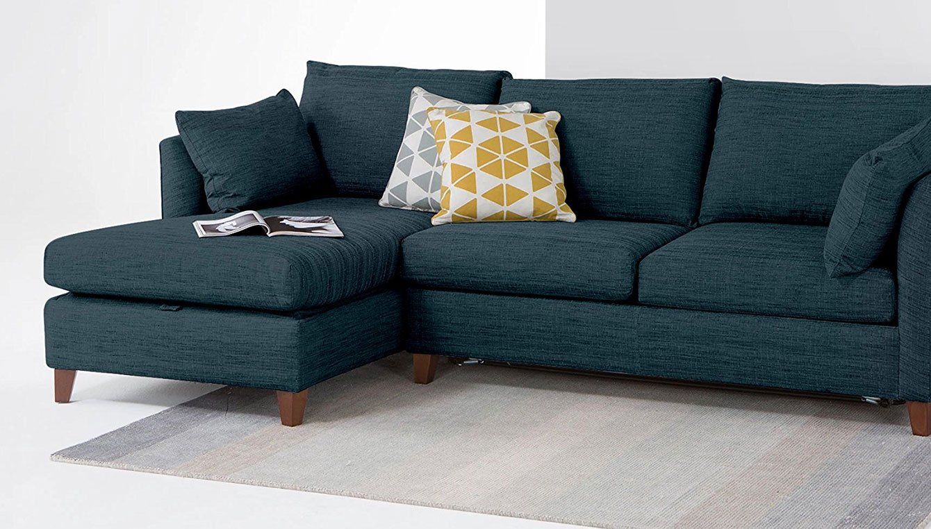 Sofas Buy Sofas& Couches Online At Best Prices In India Amazon In
