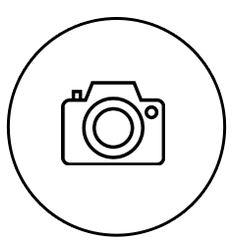 Buy Samsung Galaxy J Max Tablet (7 inch, 8GB, Wi-Fi+4G