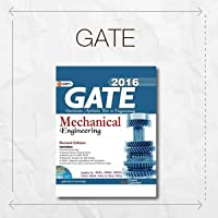 GATE_examprep