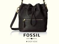 Premium Designer Handbags : Buy Designer Bags & Handbags ...