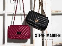 Premium Designer Handbags : Buy Designer Bags & Handbags ...