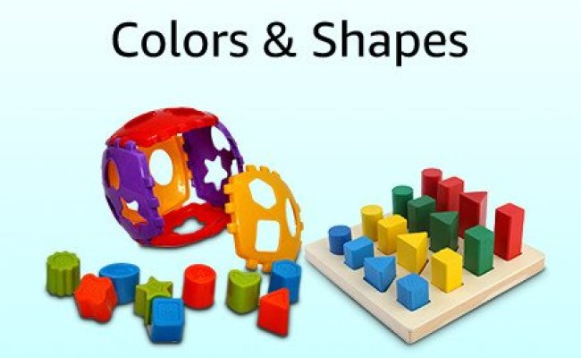 Buy Baby Toys Toddler Toys At Low Prices In India Baby