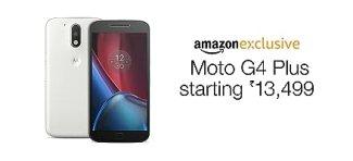 MotoG4+