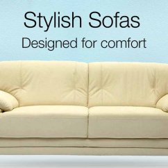 Online Sofa Covers India Bluebellgray Furniture Buy At Low Prices In