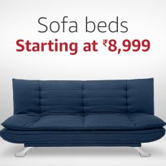 Sofa Come Bed Design With Low Price Sectional Beds For Small Es Furniture Buy Online At Prices In India