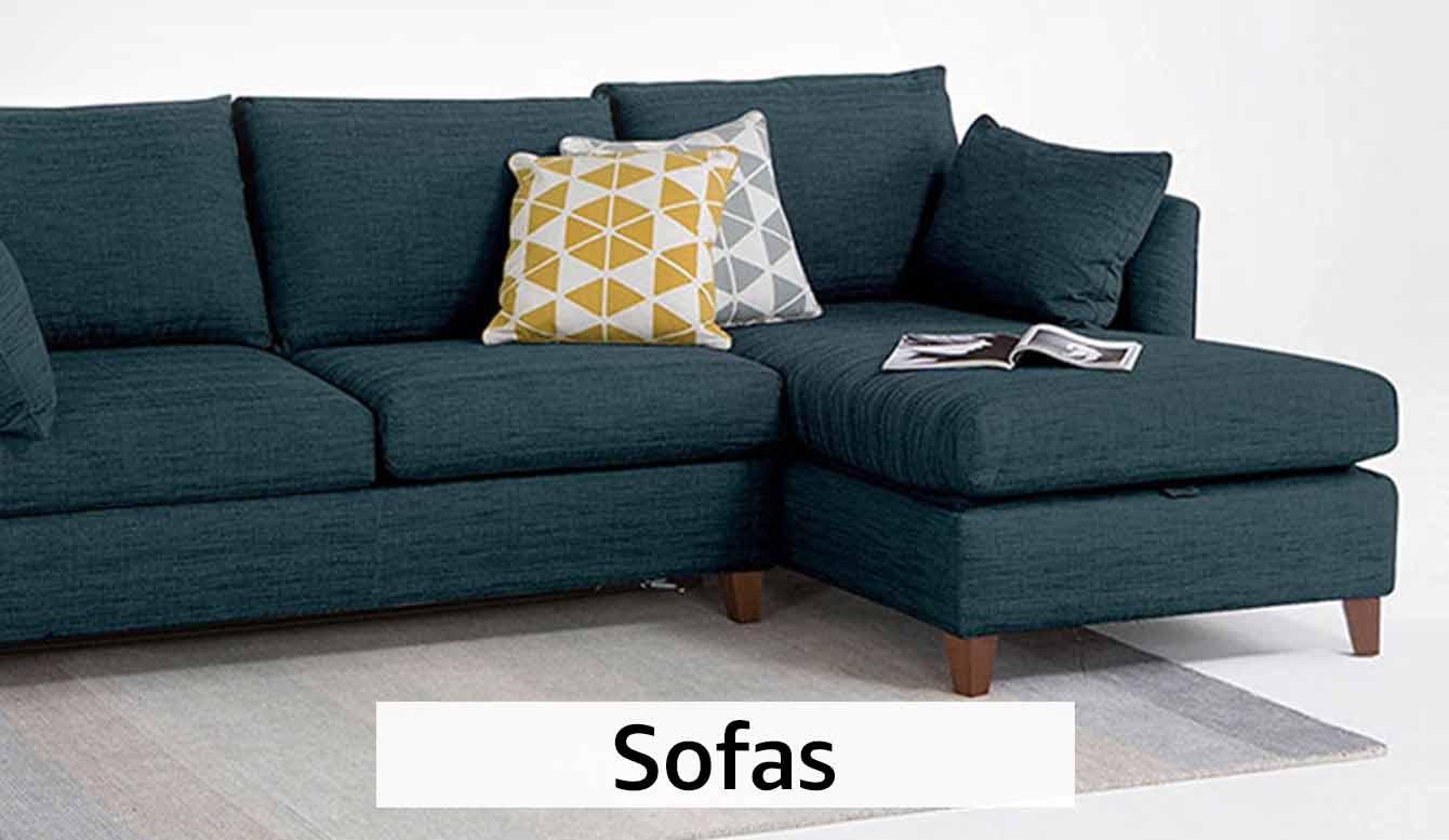 steel sofa set online chennai neal teddy sofaworks second hand in olx brokeasshome