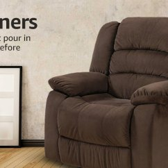 Ergonomic Chair Amazon India Spandex Covers For Lifetime Folding Chairs Furniture Buy Online At Low Prices In