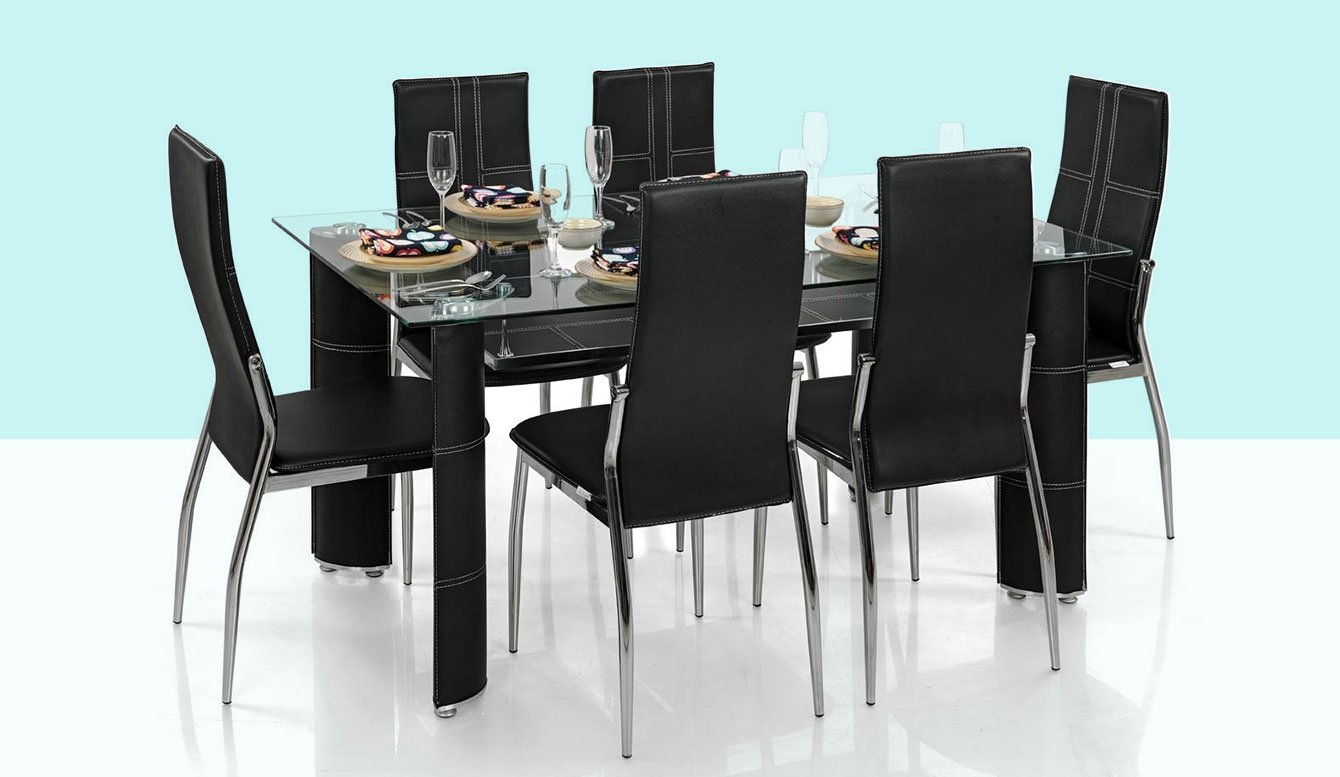 ergonomic chair amazon india bedroom pinterest kitchen and dining room furniture buy