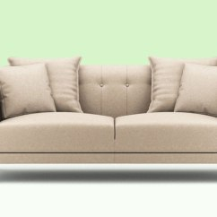 Sofa On Amazon Clayton Cheers Furniture Living Room  Roselawnlutheran