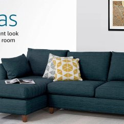 Stanley Sofa Cost India With Lounger Furniture Buy Online At Low Prices In