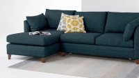 Sofas: Buy Sofas& Couches Online at Best Prices in India ...
