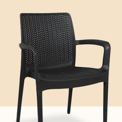 Folding Chair India Beach Cup Holder Replacement Foldable Chairs Humanscale Liberty Office Review Rubber View Larger