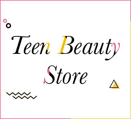 Beauty Store: Buy Beauty products for Men & Women Online
