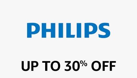 TopBrands_Philips