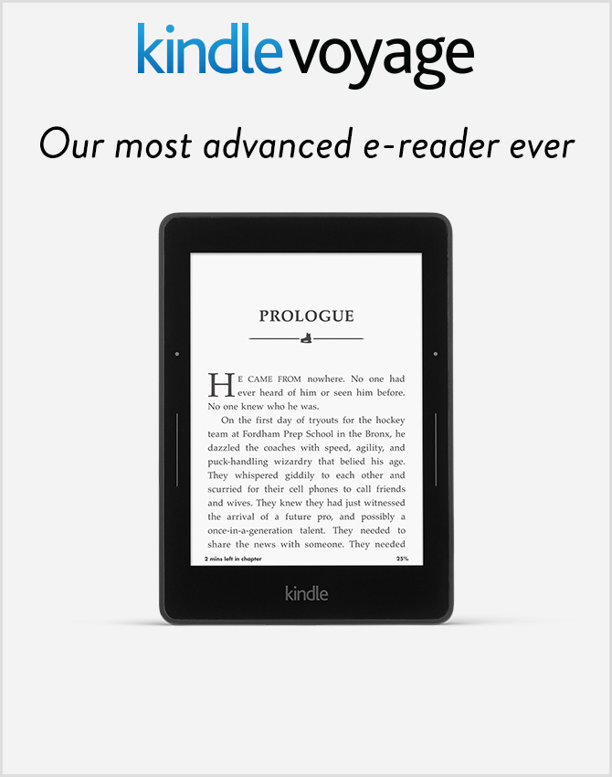 Amazon.com.au: Kindle e-readers: Kindle Store