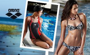 Arena piscina e palestra  Shopping Italia Stile ItStilecom