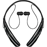 Amazon.com: Cell Phones & Accessories