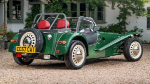 carpixel_net-2016-caterham-seven-sprint-57440-hd