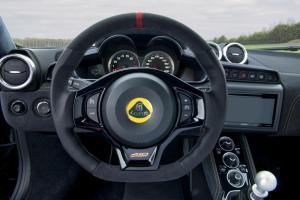25504_Steering-wheel-US_1024x683
