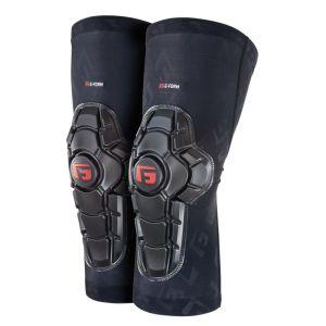 PRO-X2 Knee Pad