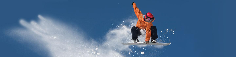 Richard Scott - category-banner-snow2