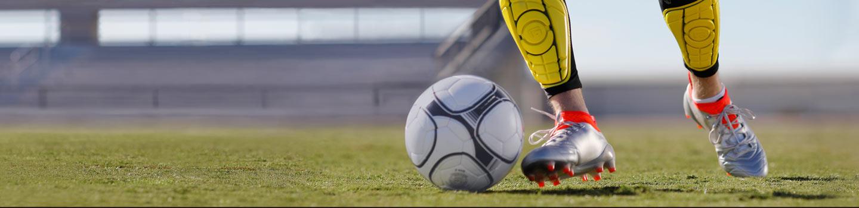 Richard Scott - category-banner-soccer