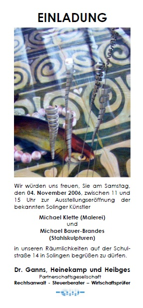 Klette Bauer-Brandes1