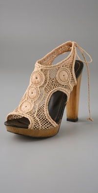 Armand Basi (looooving these!!)