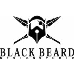 Black Beard Design studio