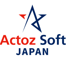 Actoz Soft Japan