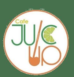 Cafè Juice Up