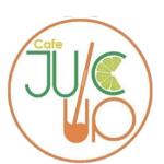 Cafè Juice Up