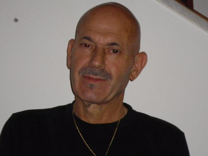 """עו""""ד נתן פנץ"""
