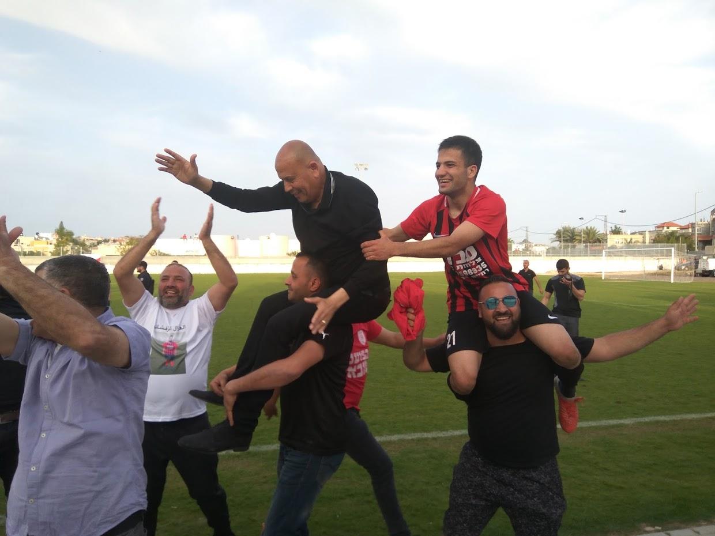 פורסמה רשימת משחקי ליגה ב': טובא תפתח מול כאבול – בגביע מול ממבע