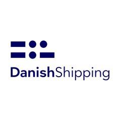 Danish Shipping