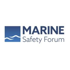 Marine Safety Forum