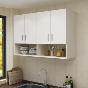 kitchen walls frosted glass for cabinet doors 厨房墙壁橱柜 厨房墙壁橱柜价格 淘宝天猫热销厨房墙壁橱柜货源拿货 阿里
