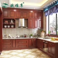 Kitchen Cabinet Parts Images Of Outdoor Kitchens 整体厨柜配件 整体厨柜配件价格 淘宝天猫热销整体厨柜配件货源拿货 阿里 整体橱柜定做北欧美式实木开放式厨房柜装修石英石台面全屋