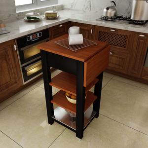 movable cabinets kitchen rooster rugs for 可移动橱柜厨房 淘宝拼多多热销可移动橱柜厨房货源拿货 阿里巴巴货源