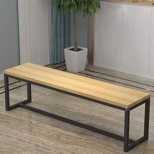 kitchen banquette area rugs walmart 办公室长凳 淘宝拼多多热销办公室长凳货源拿货 阿里巴巴货源