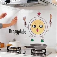 Kitchen Appliance Store Pulls 厨房用品用具店 厨房用品用具店价格 淘宝天猫热销厨房用品用具店货源拿货 家居日用品创意东西生活居家用实用小百货店厨房用品用具懒人