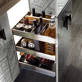 blum kitchen bins free cabinet plans blum奥地利百隆店 批发 零售 淘宝网店点评 乐偶