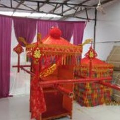 Sedan Chair Rental Herman Miller Aeron Office Wedding Booth Pavilion From The Best Shopping Agent Yoycart Com Chinese Eight Classical Props Manufacturers