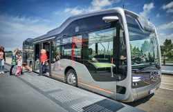 2016-mercedes-benz-future-bus-11