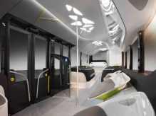 2016-mercedes-benz-future-bus-39
