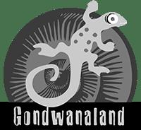 Logo_Gondwanaland