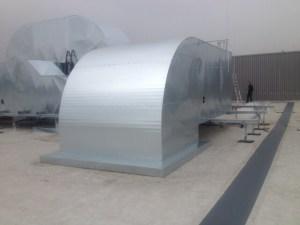 RLT Dach (10)