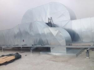 RLT Dach (14)