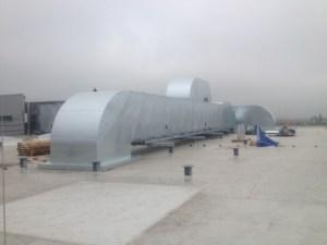 RLT Dach (15)